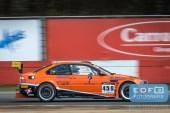 EDFO_NRF16_160416_DFO6018_Supercar Challlenge_New Race Festival Zolder 2016