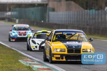 EDFO_NRF16_160416_DFO6175_Supercar Challlenge_New Race Festival Zolder 2016