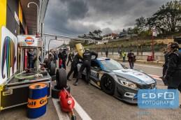 EDFO_NRF16_160416_DFO6844_Supercar Challlenge_New Race Festival Zolder 2016