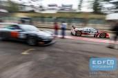 EDFO_NRF16_160416_DFO6880_Supercar Challlenge_New Race Festival Zolder 2016