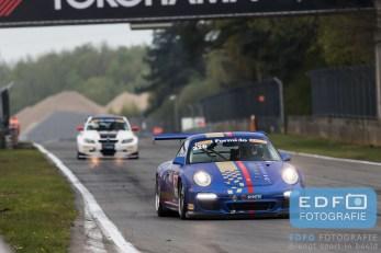EDFO_NRF16_160416_DFO6915_Supercar Challlenge_New Race Festival Zolder 2016