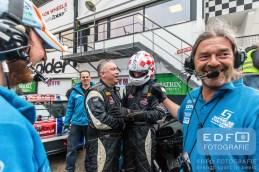 EDFO_NRF16_160416_DFO6997_Supercar Challlenge_New Race Festival Zolder 2016