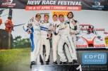 EDFO_NRF16_160416_DFO7017_Supercar Challlenge_New Race Festival Zolder 2016