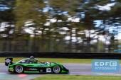 EDFO_NRF16_160417_D2_5327_Supercar Challlenge_New Race Festival Zolder 2016