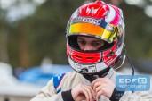 EDFO_NRF16_160417_D2_5464_Supercar Challlenge_New Race Festival Zolder 2016