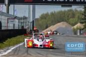 Tim Joosen - Norma 20FC - Deldiche Racing