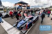 Startgrid Supercar Challenge New Race Festival - Circuit Zolder