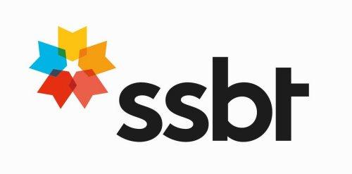 SSBT-College