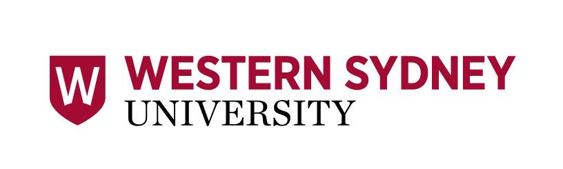 Western-Sudney-College