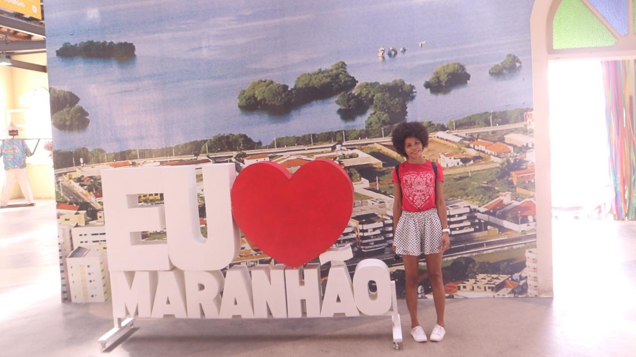 O que fazer em São Luís: 10 Atrações turísticas para conhecer .