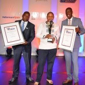 PEA-2018-Host-employer-of-the-Year_square