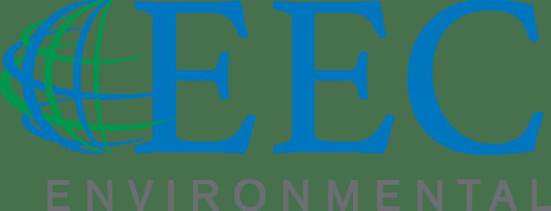 EEC Environmental Environmental Engineering Consulting