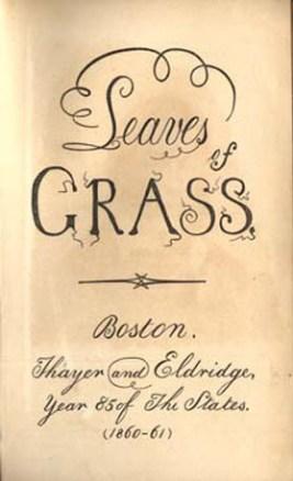 "Image from Ed Folsom's ""Whitman Making Books"""