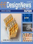 EEDesignNews - November 2017
