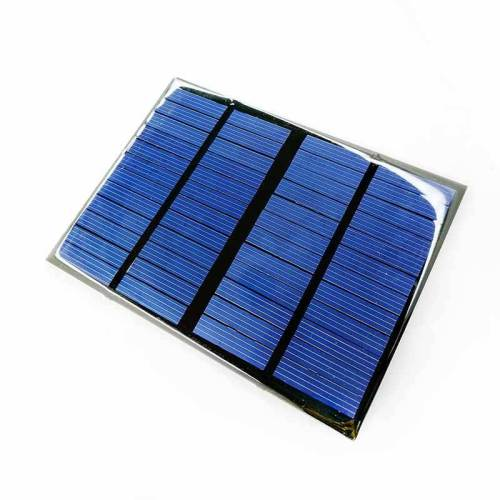 150 Watt Solar Panel Price In Bangladesh Archives Eee Shop Bd