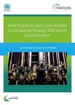 Cover_Best-Practises-for-Industrial-EE_web--b150-