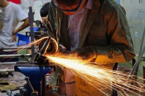 Canada Federal Skilled Trades