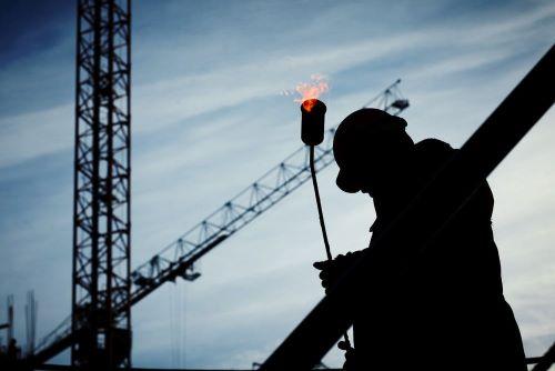 Federal Skilled Worker path