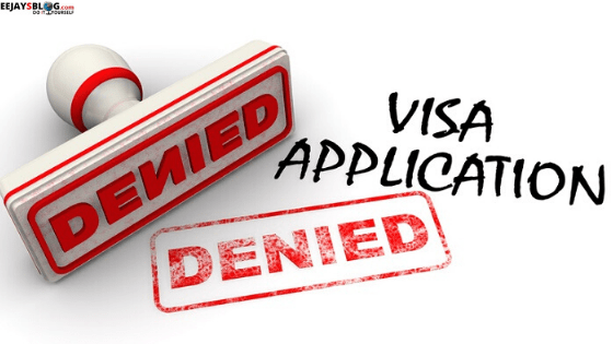 Canadian permanent residency applications