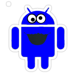 android_monster