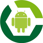 Android Gradle build