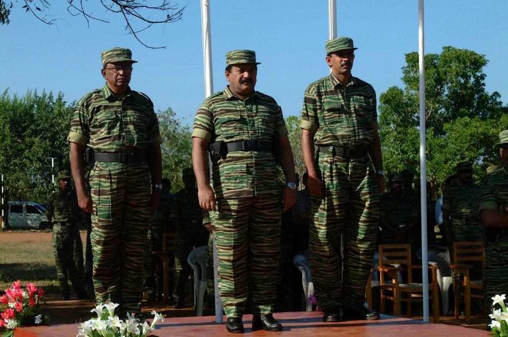 leader velupillai prabhakaran