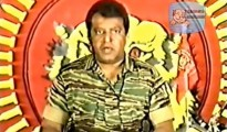 Leader V Prabakaran Heros day speech 1994