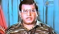 Leader V Prabakaran's Heros day speech 1997