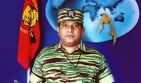 Leader V Prabakaran's Heros day speech 2001