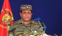Leader V Prabakaran's Heros day speech 2002