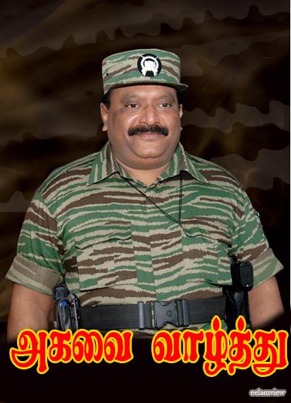leader-Prabakaran-birthday wishes