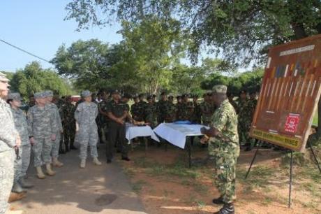 US-SL-training