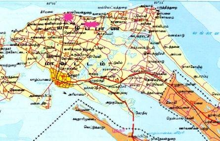 palali map