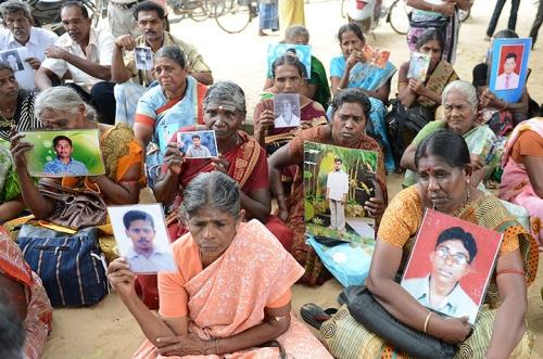 jaffna_protestors_004