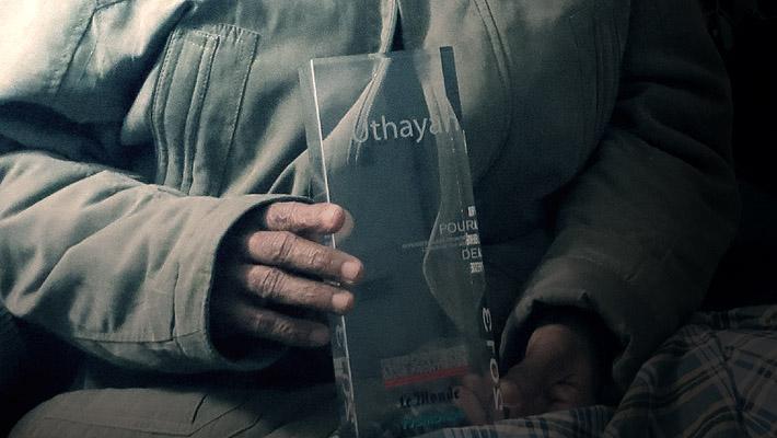 uthayan_award