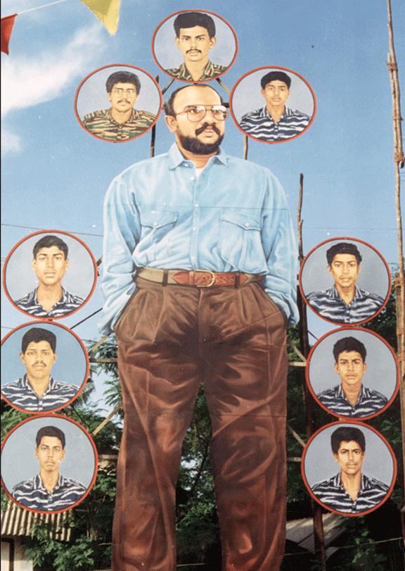 kiddu poster