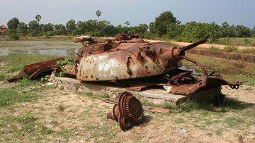 ltte tank