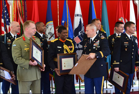 Udaya_Perera_US_Army_College