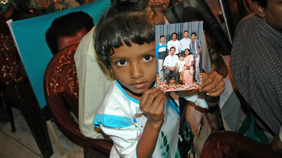 Relatives-of-missing-persons