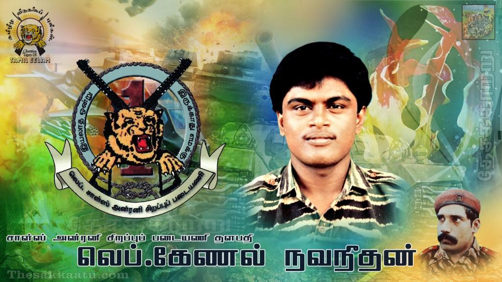 Lt-Col-Navaneethan 2
