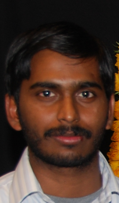 Vijayashankar_A