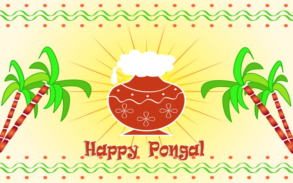 thai pongal english