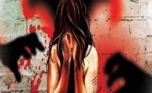 gnag rape
