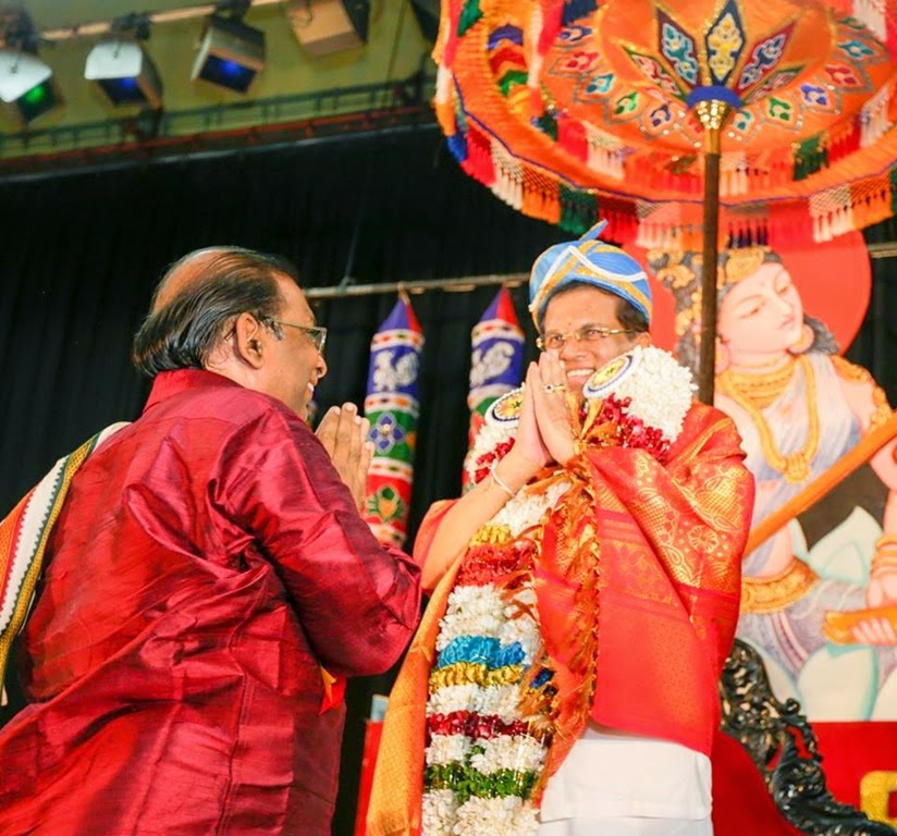 maithree jeyaraj