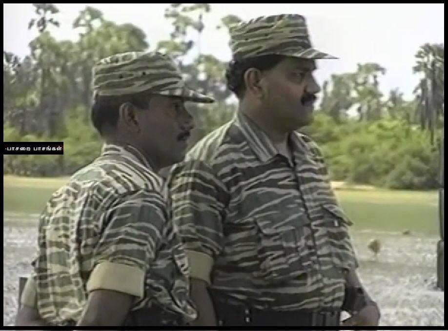 Col Raju24