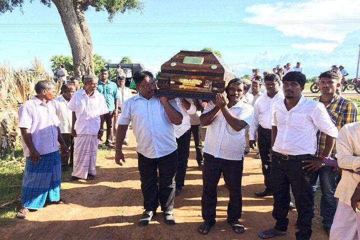 thamilini-funeral-3