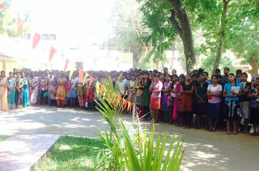 thileepan-2016-jaffna-university-2