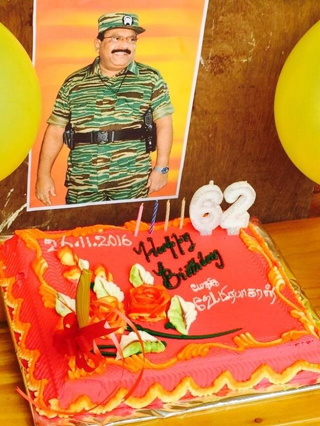 prabhakaran-birthday-jaffna-2016