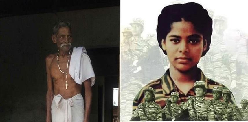 malathi-dad