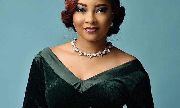What Rita Dominic and Mildred Okwo did for me – Linda Ejiofor